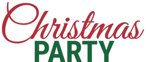 Dal 6 al 18 novembre - Christmas Party