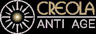Logo Creola Anti-Age Spoleto