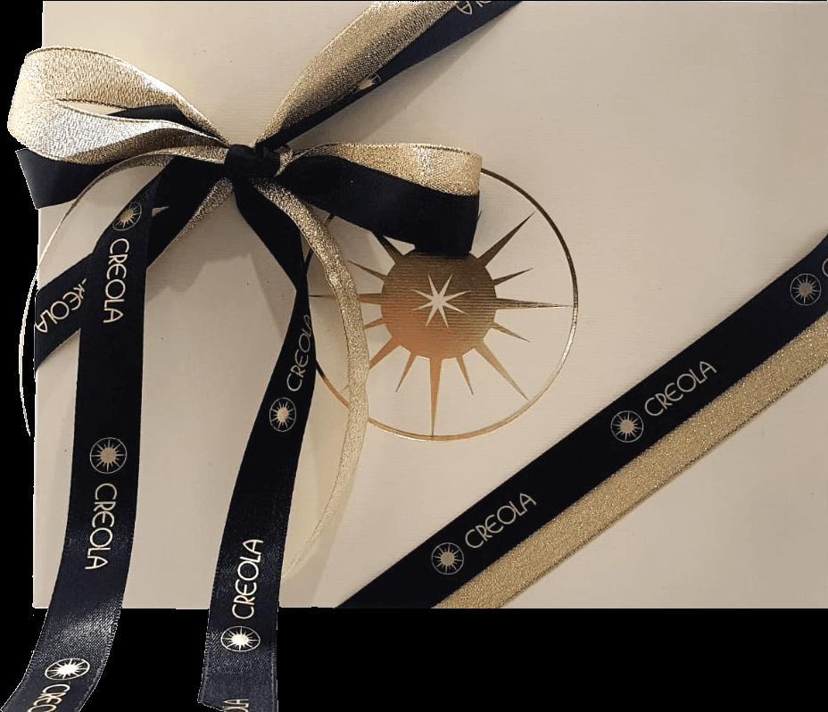 Il tuo regalo di Natale da Creola